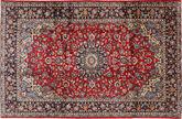 Najafabad carpet TBZZO356