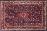 Sarouk carpet TBZZO37