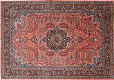 Sarouk carpet TBZZO196