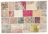 Patchwork carpet XCGZP1322