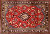 Mahal carpet TBZZO240