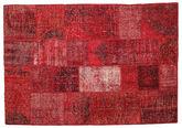 Patchwork carpet XCGZP535
