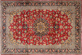 Najafabad carpet TBZZO311