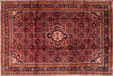 Hamadan tapijt TBZZO348