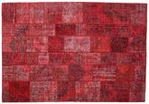 Patchwork tapijt XCGZP504