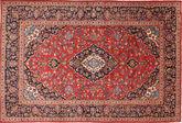 Keshan Teppich TBZZO115