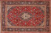 Keshan carpet TBZZO114
