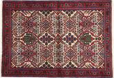 Meimeh carpet TBZZO5