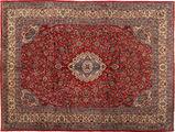 Hamadan carpet TBZZO8