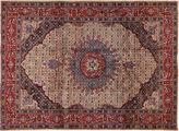 Moud carpet TBZZO205