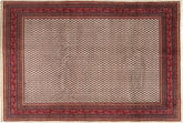 Sarouk Mir carpet TBZZO43