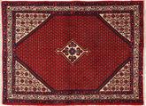 Sarouk Mir carpet TBZZO302