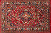 Mashad carpet TBZZO100