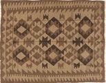 Kilim Maimane carpet XKG828