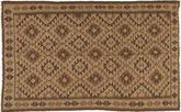 Kilim Maimane carpet XKG422
