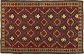 Kilim Maimane carpet XKG509