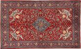 Sarouk carpet TBZZO130