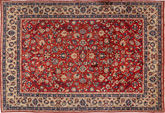 Najafabad carpet TBZZO13