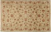 Yazd carpet MEHC377
