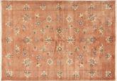 Yazd carpet MEHC27