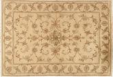 Yazd carpet MEHC623