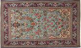 Qum Sherkat Farsh carpet FAZB183