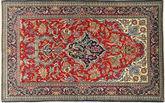 Qum Sherkat Farsh carpet FAZB180