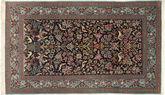 Qum Sherkat Farsh carpet FAZB179