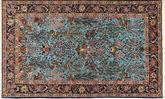 Qum Sherkat Farsh carpet FAZB169