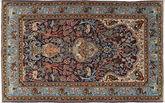 Qum Sherkat Farsh carpet FAZB168
