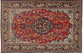 Qum Sherkat Farsh carpet FAZB156