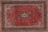 Yazd tæppe FAZB603