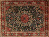 Tabriz carpet FAZB490
