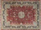 Kerman teppe FAZB337