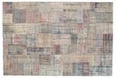 Patchwork tapijt XCGZP855