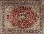 Kerman teppe FAZB324