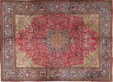 Kerman Sherkat Farsh carpet FAZB341