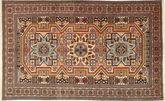 Ardebil carpet FAZB35