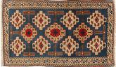 Taspinar carpet FAZB508