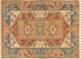 Taspinar tapijt FAZB506