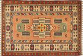 Taspinar carpet FAZB495