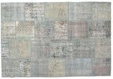 Patchwork szőnyeg XCGZP197
