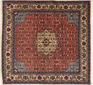 Ardebil tapijt FAZB33