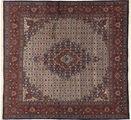 Moud carpet FAZB389