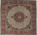Moud carpet FAZB387