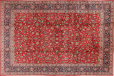 Keshan carpet AXVZL855