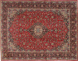Keshan carpet AXVZL859
