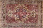 Mashad carpet AXVZL4175