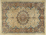 Keshan carpet AXVZ615