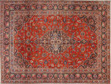 Keshan carpet AXVZL906